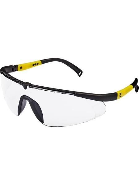 zaščitna očala vernon