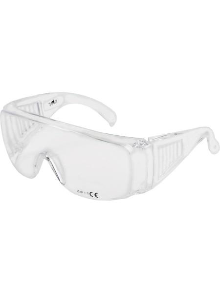 zaščitna očala donau