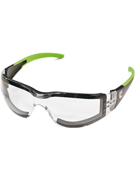 zaščitna očala gievres