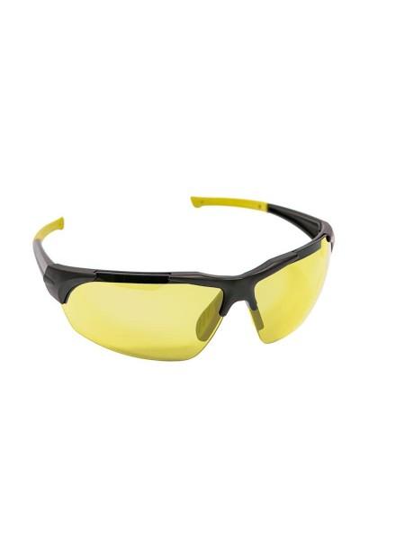 zaščitna očala halton