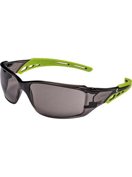 zaščitna dielektrična očala oyre lady