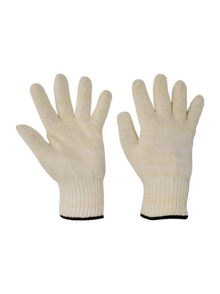 rokavice kevlar ovenbird do 350°C