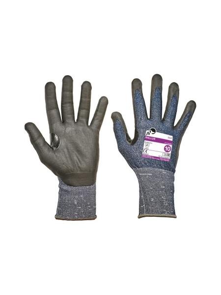rokavice rallus protiurezne