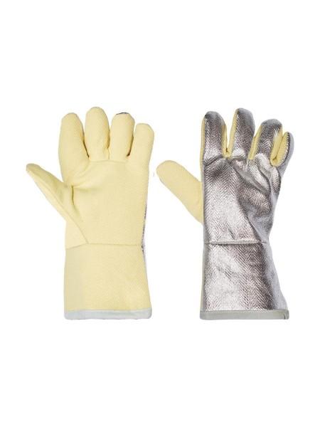 rokavice scaup al profi do 500°c