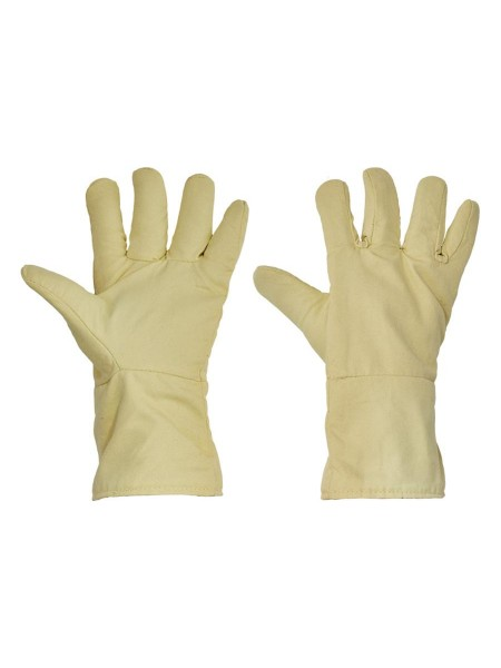 rokavice scaup do 500°C