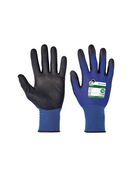 rokavice smew fine