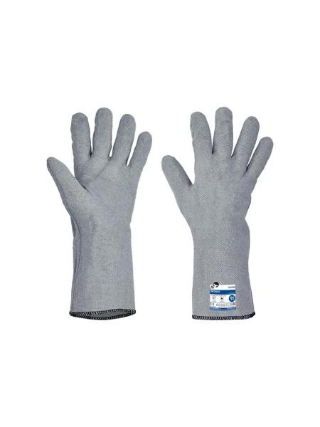 rokavice sponsa do 250°C