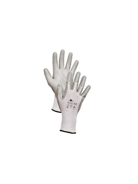 rokavice protiurezne stint light
