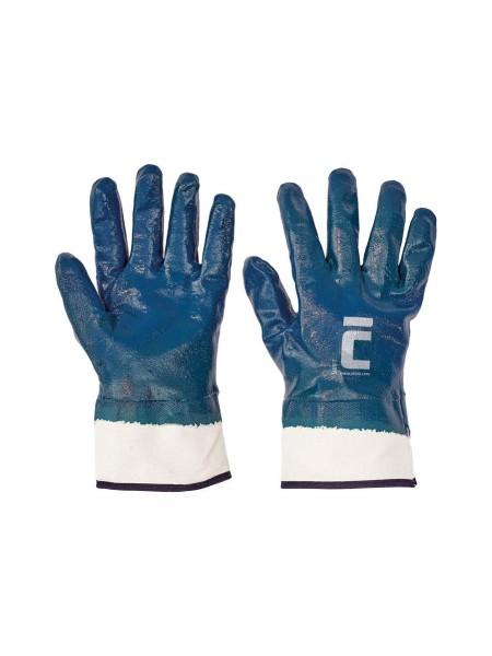 rokavice swift nitril
