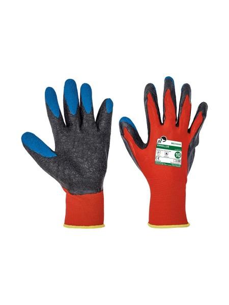 rokavice vanellus