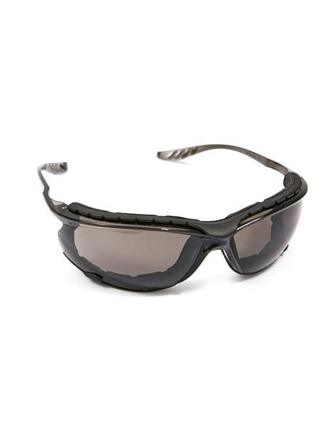 zaščitna očala crystallux