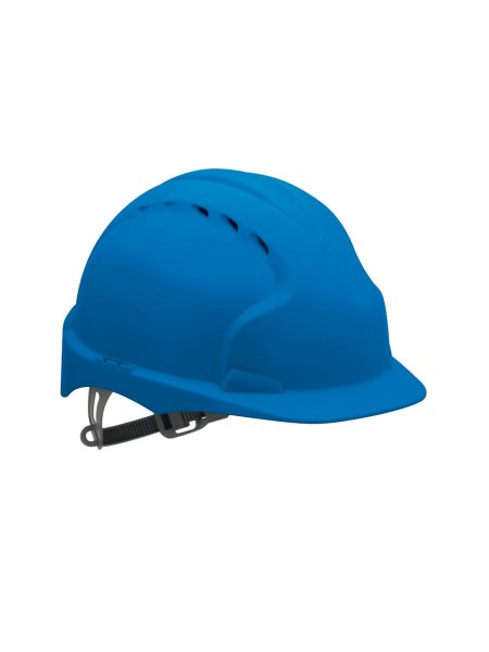 zaščitna čelada evo2