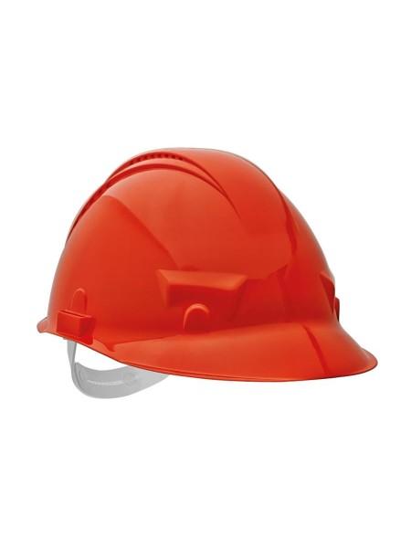 zaščitna čelada palladio