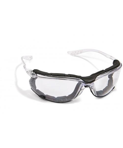 Zaščita oči (9)
