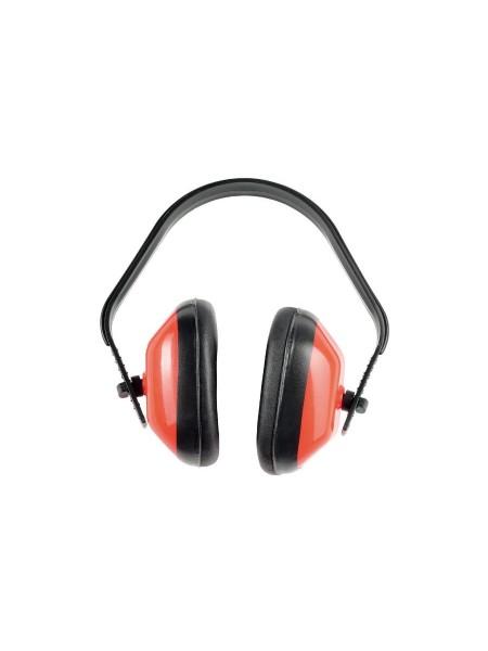 glušnik mosel - 25db