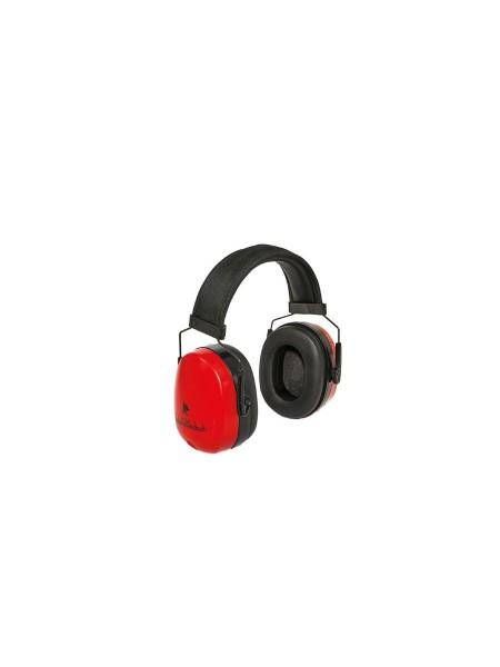 glušnik ems - 32db