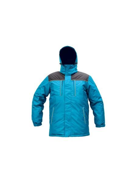 zimska jakna cremorne