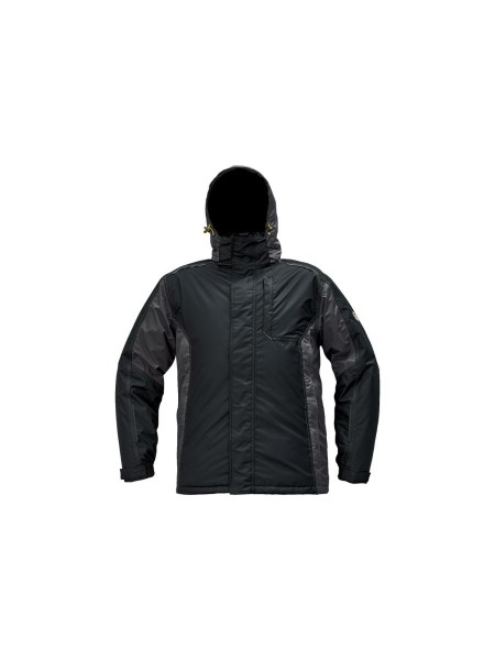 zimska jakna dayboro