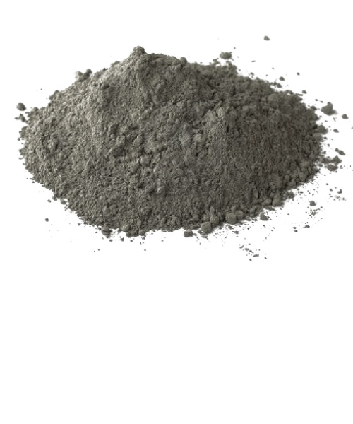 Cement, apno, ometi (7)