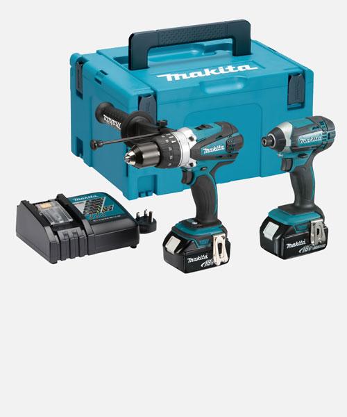 Električno orodje (21)