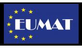 Eumat
