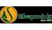 Silvaprodukt
