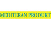 Mediteran produkt