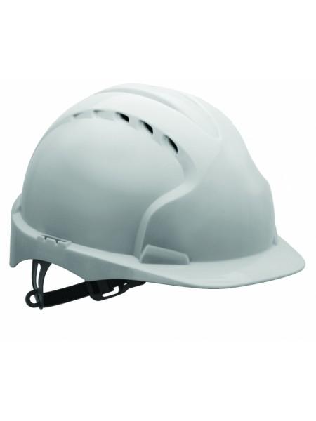 Zaščitna čelada EVO 3