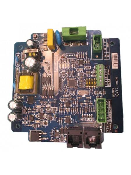 Lambda Sonda za Pel-Tec E12 - E48