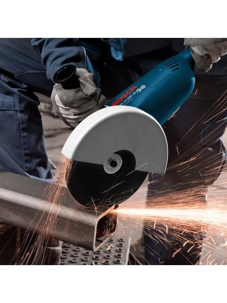 Bosch kotni brusilnik GWS 20-230 JH Professional