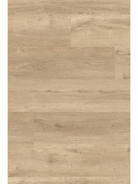 Virtuo 30 Classic - Baita Blond 23 x 150 cm