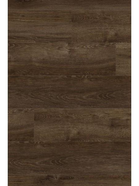 Virtuo 30 Classic - Baita Dark 23 x 150 cm