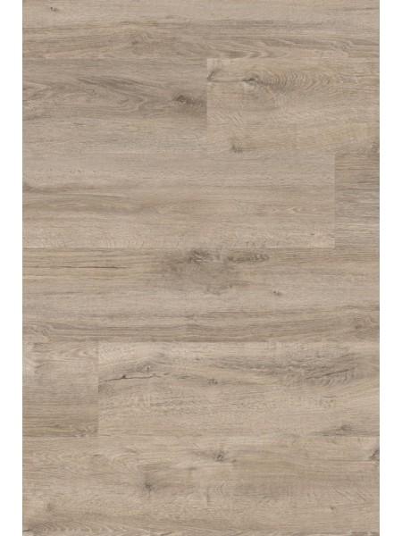 Virtuo 30 Classic - Baita Taupe 23 x 150 cm