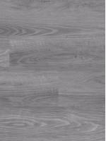 Virtuo 30 Classic - Club Grey 18,4 x 121,9 cm