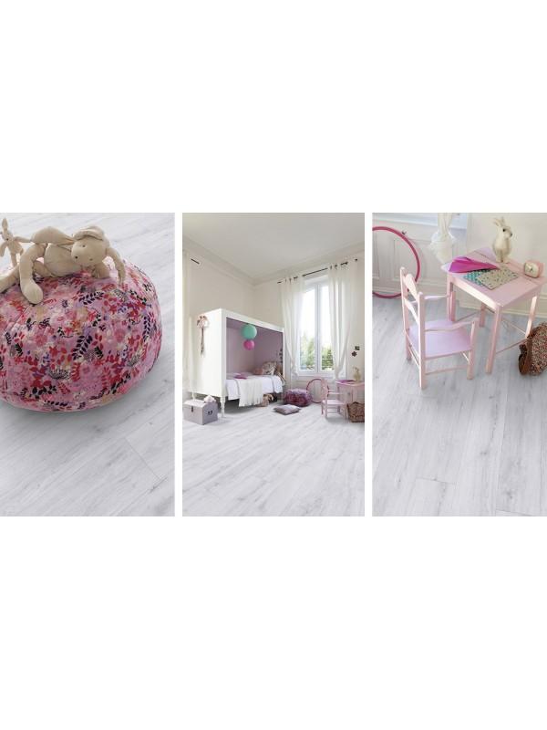Virtuo 30 Classic - Sunny White 18,4 x 121,9 cm