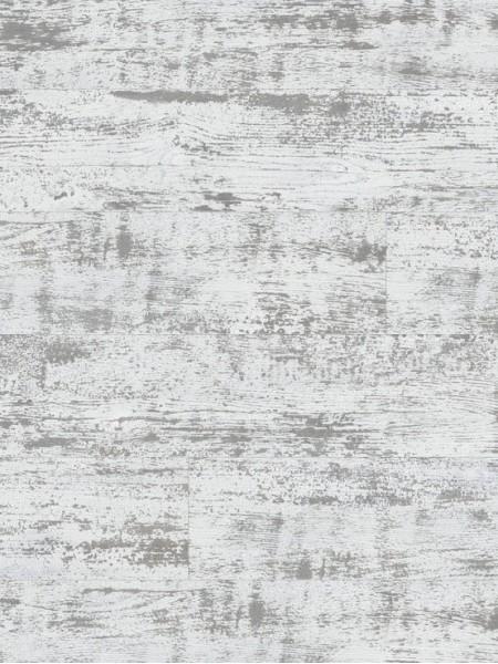 Virtuo 55 Classic - Crepato Clear 18,4 x 121,9 cm