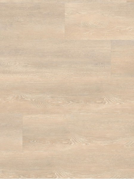 Virtuo 55 Clic - Empire Sand 24,2 x 146,1 cm