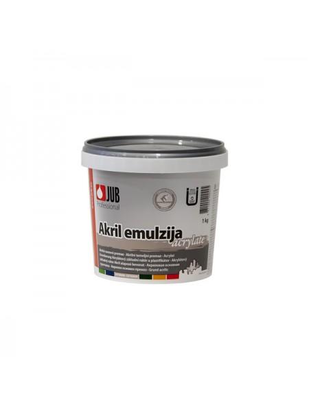 Akril emulzija 1 kg