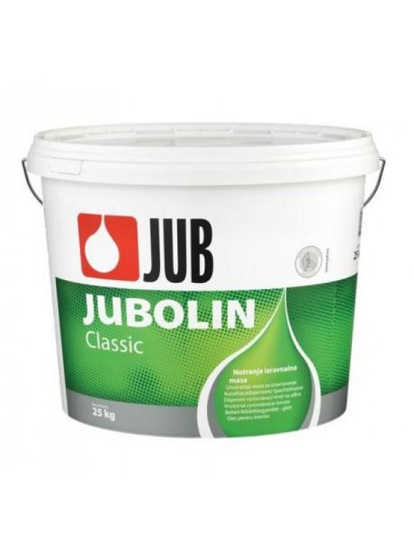Jubolin Classic Notranja izravnalna masa 25kg