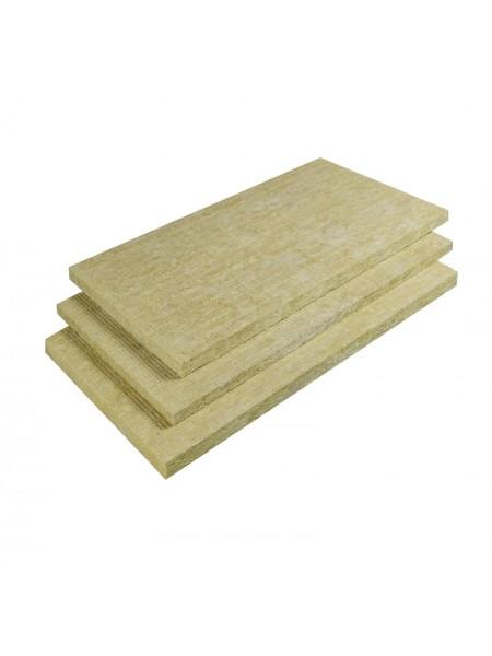 Knauf Insulation TP 20/15