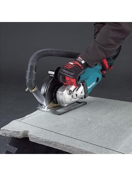 Makita kotni brusilnik GA9020RF – 2200W, 230 mm