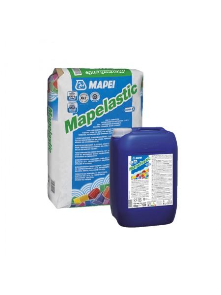 Cementna tesnilna masa Mapelastic
