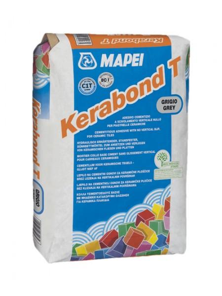 Lepilo za keramiko MAPEI Kerabond T