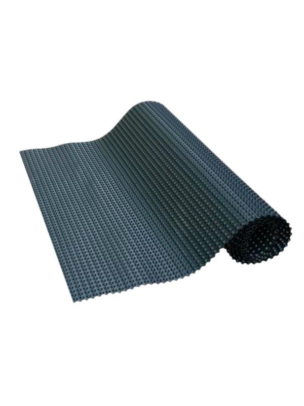 Čepasta folija PMI plast, širine 1 - 3 m