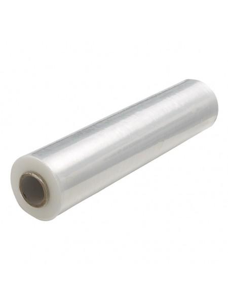 Stretch folija 500 mm, 5 kg