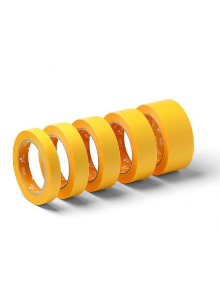 Schuller Sun Core Pro - UV zaščitni trak