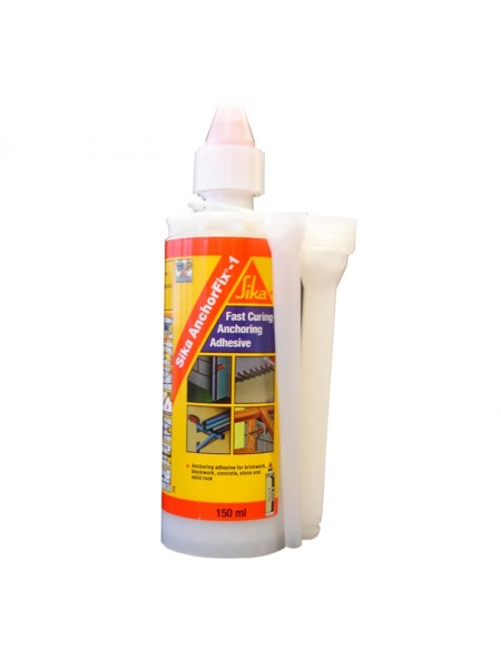 Sika Anchorfix -1 150 ml