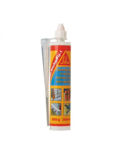 Sika Anchorfix -1 300 ml