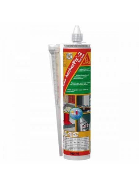 Sika Anchorfix -2 300 ml
