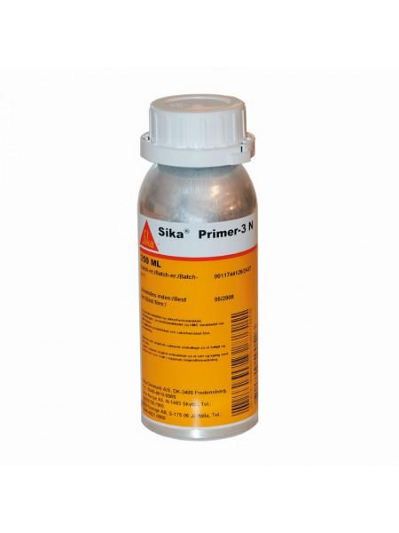 Sika Primer-3 N - 250 ml